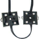 DC12v TM1804 all black pixel smart LED module